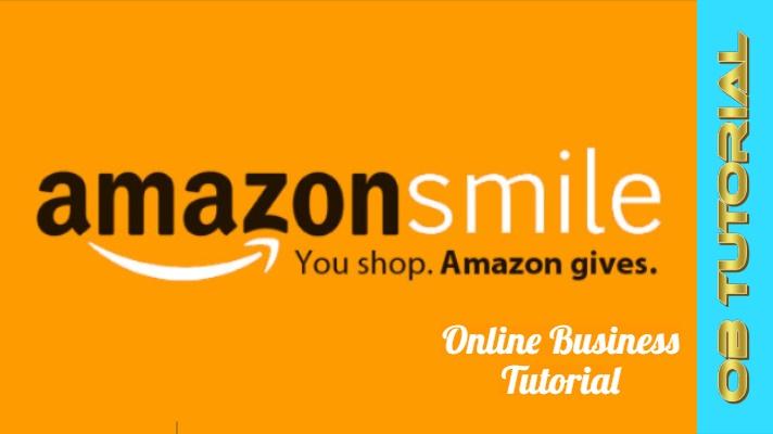 Online Business Tutorial