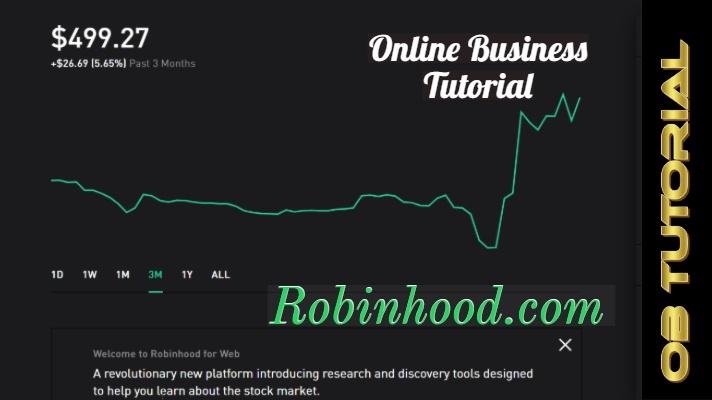 Uncategorized Archives - Online Business Tutorial