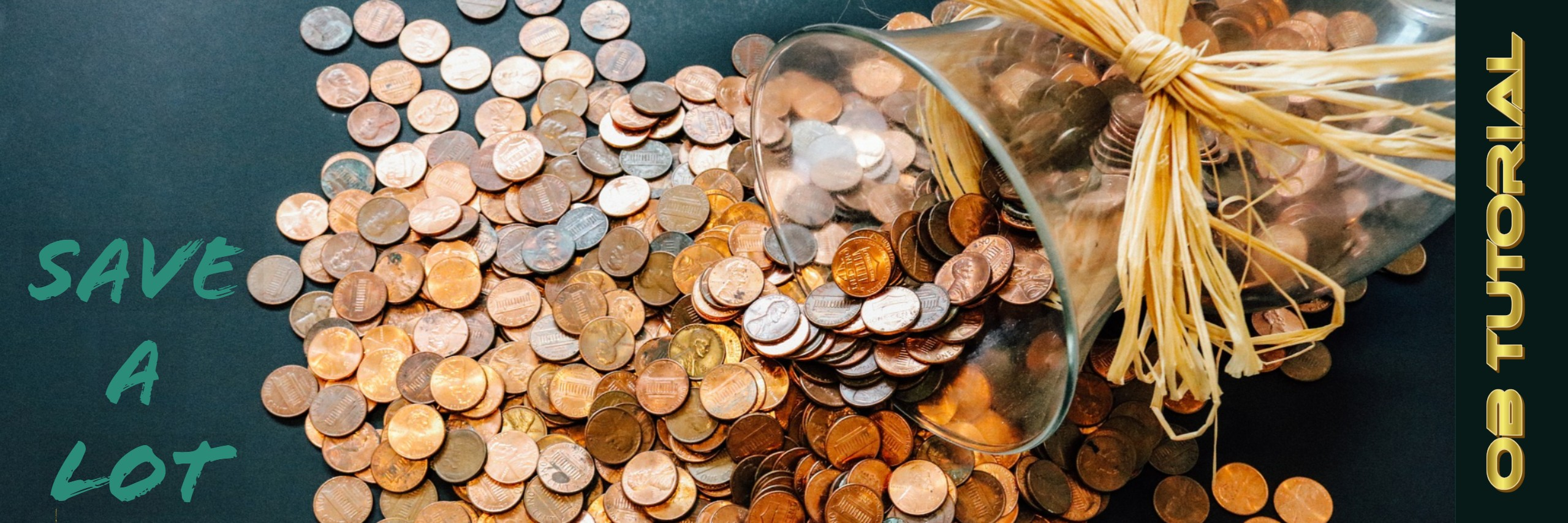 Online Business Money Transfer