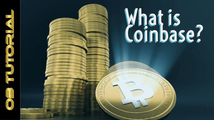 what is coinbase, coinbase.com