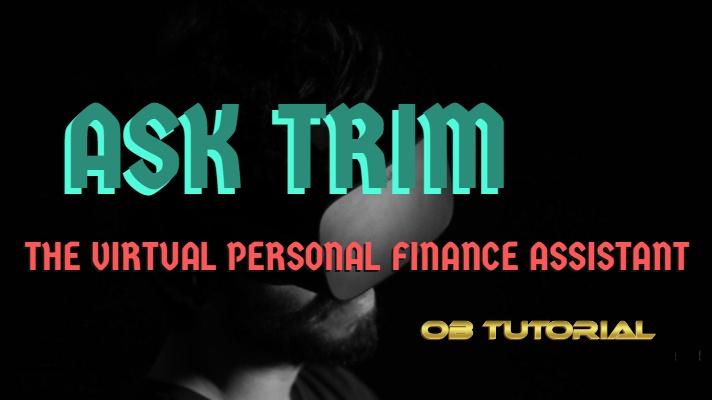 AskTrim.com