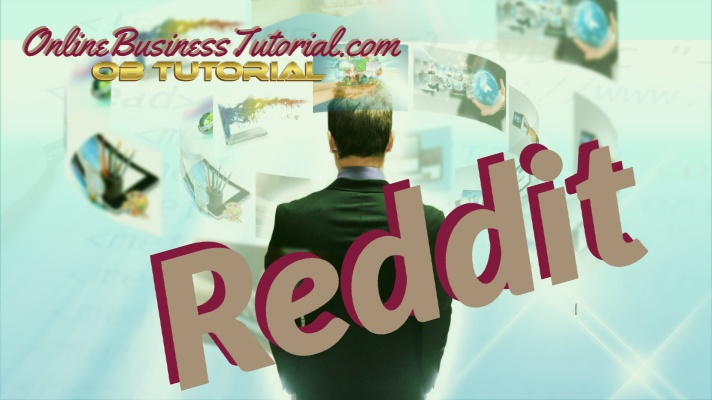 Reddit is a popular web content rating, social news, and discussion platform created in 2005 by Steve Huffman and Alexis Ohanian.