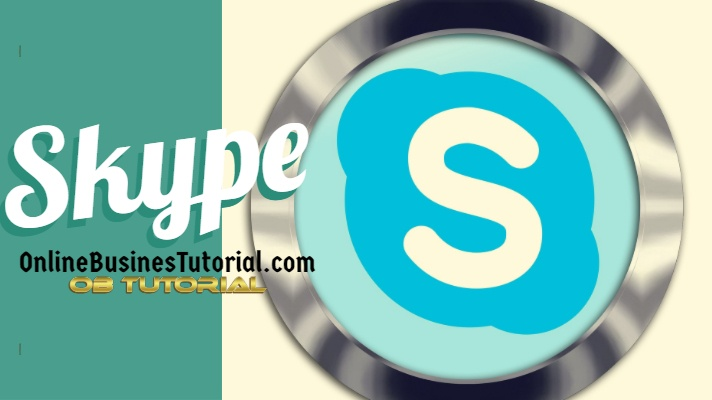 Skype, a Communication tool for free calls and chat