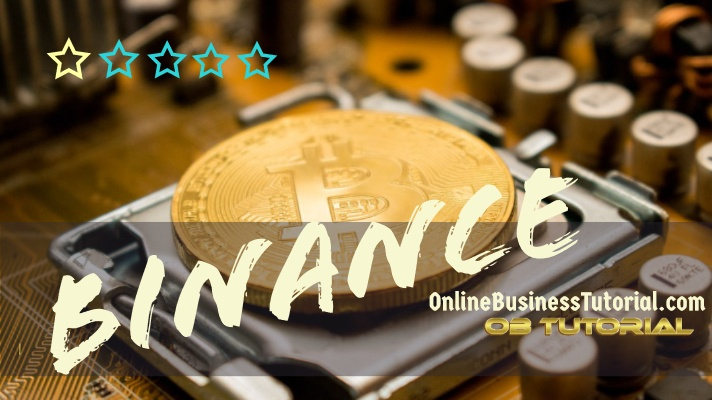 Binance offers unwavering performance with our world-class matching engine, supporting up to 1,400,000 orders per second.