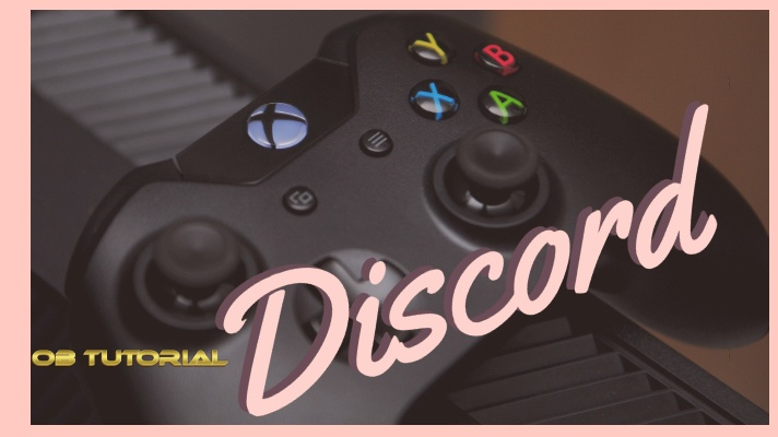 Discord is a proprietary freeware VoIP application and digital distribution platform—designed initially for the video gaming community—that specializes in text, image, video and audio communication between users in a chat channel. Discord runs on Windows, macOS, Android, iOS, Linux, and in web browsers. Wikipedia