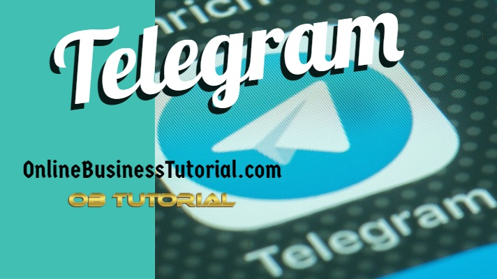Telegram is a cloud-based instant messaging and voice over IP service. Telegram client apps are available for Android, iOS, Windows Phone, Windows NT, macOS and Linux. Users can send messages and exchange photos, videos, stickers, audio and files of any type. Wikipedia